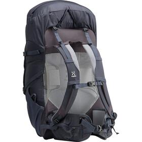 Haglöfs Vina 30 Backpack dense blue